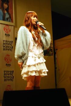 blog09101718.JPG